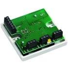 Ei Electronics Ei413 Verbindungsmodul für Funknetzwerk