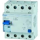 DOEPKE DFS4 040-4/0,03-F FI-Schalter