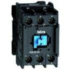 ISKRA KNL30-00/220/240V 50/60 Hz  NPL2-01