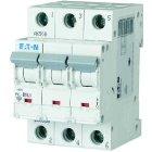 EATON PXL-B16/3 LS-Schalter 3-pol  B16A