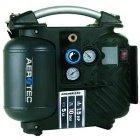 AEROTEC AIRLINER 5 - GO Kompressor