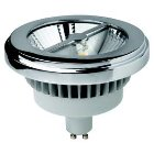 MEGAMAN MM17292 LED Dim. AR111-TCH-50H 12W-GU10