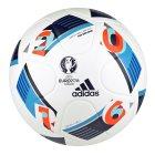 Adidas Replique Ball EM 2016 Mehrfarbig - GR: Onesize