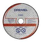 DSM20 Mauerwerk-Trennscheibe