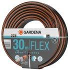 Comfort FLEX Schlauch 9x9, 13 mm (1/2''), 30 m, ohne Systemteile | 18036-20