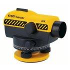 SAL 20 NG Optisches Nivelliergerät