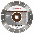 Diamanttrennscheibe Standard for Abrasive, 22,23mm