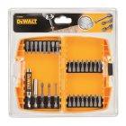 29tlg Minisafe Bits Blister DT7922B