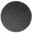Schleifvlies, Klett, 128 mm, 100, grob, Korund, 5e