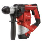 Bohrhammer Set TC-RH 900 Kit