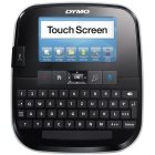 Beschriftungsgerät Label Manager 500 TS Touchscre
