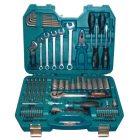 Werkzeug-Set 83-tlg. P-90093