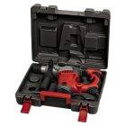 Bohrhammer-Set RT-RH 32 KIT im Koffer mit Zubehör