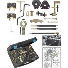 Motoreinstell-Werkzeug FIAT 3688/20