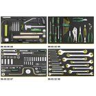 97830803 - Line Maintenance Set