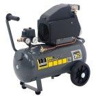 Kompressor UNM 210-8-25 W / 8bar