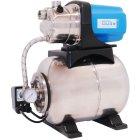 Hauswasserwerk HWW 1000 P | 1.000 Watt