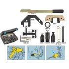Motoreinstell-Werkzeug BMW 2988/13