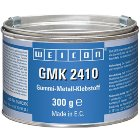 WEICON Gummi-Metall-Klebstoff GMK 2410 in 300 g Dose