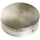 SAV Perm.-Rundmagnet Hochleistungs Neodym-Magnet Polteilung P=15 mm 24371300