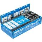 Poliflex®-Block-Set PSO 11560