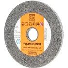 POLINOX®-Kompaktschleifrad PNER-MW 12506-22,2 A F