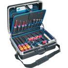 Werkzeugkoffer 455 x 160 x 345 mm