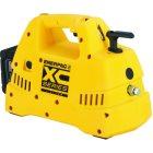 28-Volt Lithiumionen-Akku XC28V für ENERPAC XC1201ME/1203ME elektrische betriebene Handpumpe