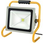 Mobile Chip-LED-Leuchte ML CN 150 V2 IP65 5m H07RN-F 3G1,0 50W 4230lm Energieeffizienzklasse A+