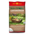 NG 18,9 NATURA Gartendünger 18,9 kg für 280 m²