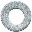 Scheibe Form A DIN 125 Stahl 300 HV verzinkt D17,0  250 Stück