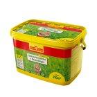 Unkrautvernichter + Rasendünger 2in1 SQ 250 | 5 kg| für 250 m²