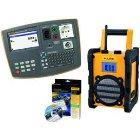 FLK 6500-2 BAUST-RADIO KIT