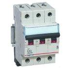 03328 LS B 25A 3p 6kA Leitungsschutzsch.