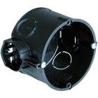 KAISER 1056-04 UP Gerätedose M20/M25