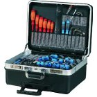 0059708019 Werkzeugkoffer Basic