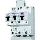 ABN XKS350-6 SH-Schalter+Adapter.3pol.50A