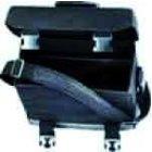 GMC Z700D Universaltragetasche F2000