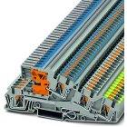 PHOENIX CONTACT 3214047 PTI 4-PE/L/NT Install.schutzleit