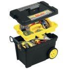 Mobile Montagebox 61,3x41,9x37,5cm