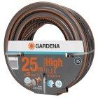 Comfort HighFLEX Schlauch 10x10, 19 mm (3/4''), 25m, ohne Systemteile | 18083-20