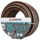 Comfort FLEX Schlauch 9x9, 19 mm (3/4''), 25 m, ohne Systemteile | 18053-20
