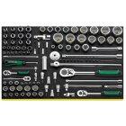 96830192 - Werkzeuge in TCS Einlage