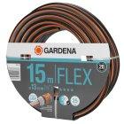 Comfort FLEX Schlauch 9x9, 13 mm (1/2''), 15 m, ohne Systemteile | 18031-20