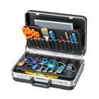 Silver Werkzeugkoffer 431000171