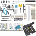 Universal Motoreinstell-Werkzeug-Satz 4794/48