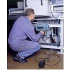 PRO PEN Standard Fußschalter für Industrieumgebung