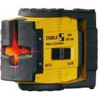 Kreuzlinien-Laser LAX 200 Basis