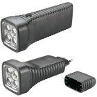 Akku-Leuchte Multi LED ( Integrierter Akku )