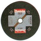 TRENNSCHEIBE 180x2,5mm STAHL